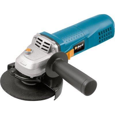Шлифовальная машина Bort BWS-950 (98296389)  цены