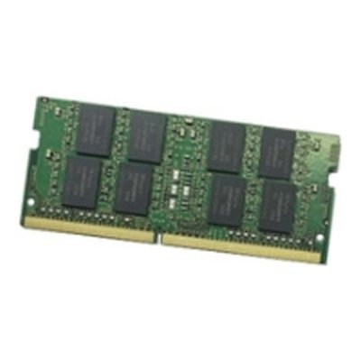Модуль оперативной памяти ПК Kingston KVR21S15D8/8 8Gb DDR4 (KVR21S15D8/8)Модули оперативной памяти ПК Kingston<br><br>