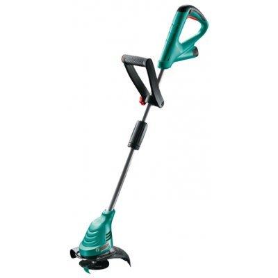 Садовый триммер Bosch ART 23-10.8 Li (0.600.8A8.100) (06008A8100)Садовые триммеры Bosch<br>электрический триммер<br>нож/диск в комплекте<br>встроенный аккумулятор<br>ширина скашивания 23 см<br>вес: 1.9 кг<br>уровень шума 60 дБ<br>прямая штанга<br>