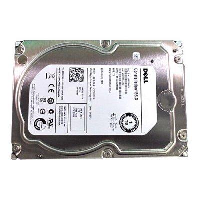 Жесткий диск серверный Dell 400-AEQN 1Tb SAS NL 7.2K для 6Gbps, T430/R430 400-AEQN 3.5 (400-AEQN)Жесткие диски серверные Dell<br>Жесткий диск Dell 1x1Tb SAS NL 7.2K для 6Gbps, T430/R430 400-AEQN 3.5<br>