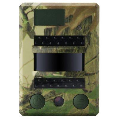 Камера видеонаблюдения Falcon Eye FE-AC55 (FE-AC55)