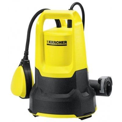 Насос бытовой Karcher SP 2 Flat (1.645-501.0)Насосы бытовые Karcher<br>погружной дренажный<br>глубина погружения 7 м<br>качает 6 куб. м/час<br>мощность 250 Вт<br>только для чистой воды<br>вертикальная установка<br>автоматика слежения за уровнем воды<br>бесшумный двигатель<br>вес 3.81 кг<br>