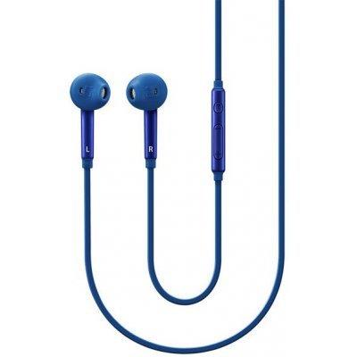 Наушники Samsung EO-EG920L голубой (EO-EG920LLEGRU)Наушники Samsung<br>наушники-вкладыши с микрофоном<br>регулятор громкости<br>импеданс 32 Ом<br>чувствительность 101 дБ/мВт<br>диаметр мембраны 12 мм<br>разъём mini jack 3.5 mm<br>длина провода 1.2 м<br>сменные амбушюры<br>