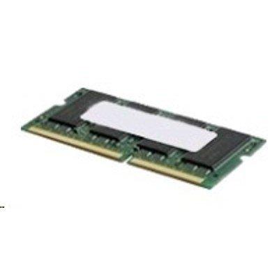 Модуль оперативной памяти сервера Dell 370-22273 4Gb DDR3 (370-22273)Модули оперативной памяти серверов Dell<br>Память Dell 4GB 1600MHz DDR3 (370-22273)<br>