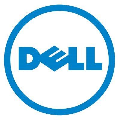 Накопитель SSD Dell 400-AKUU 480Gb (400-AKUU)Накопители SSD Dell<br>Накопитель SSD Dell 1x480Gb SATA 400-AKUU Hot Swapp 2.5<br>