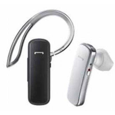 Bluetooth-гарнитура Samsung EO-MG900EBRGRU черный (EO-MG900EBRGRU) гарнитура bluetooth для сот телефона samsung eo mg900 white eo mg900ewrgru