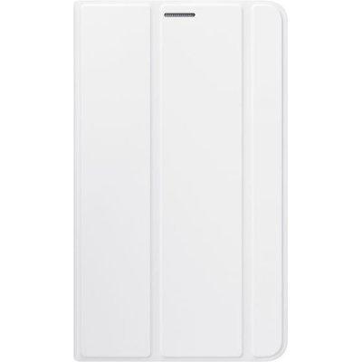 ����� ��� �������� Samsung ��� Galaxy Tab A 7.0 (2016) Book Cover ����� (EF-BT285PWEGRU)(EF-BT285PWEGRU)