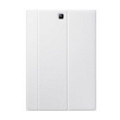 ����� ��� �������� Samsung ��� Galaxy Tab A SM-T55x Book Cover ����� (EF-BT550PWEGRU) (EF-BT550PWEGRU)