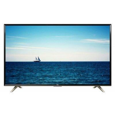 ЖК телевизор TCL 48 LED48D2700 (LED48D2700) led телевизор samsung ua48ju6800jxxz 48 4k wifi led