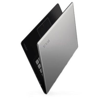 Ультрабук-трансформер Lenovo IdeaPad Yoga 900s-12 (80ML005ERK) (80ML005ERK)