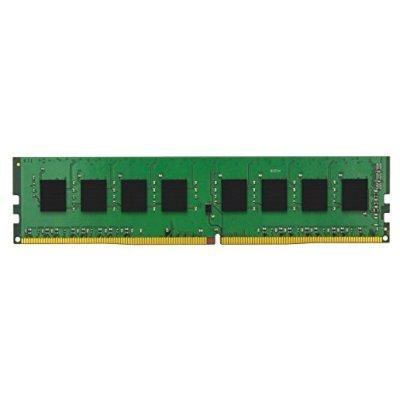 Модуль оперативной памяти ПК Kingston KVR21N15D8/16 16Gb DDR4 (KVR21N15D8/16)Модули оперативной памяти ПК Kingston<br>Память DDR4 16Gb (pc-17000) 2133MHz D8 Kingston KVR21N15D8/16<br>