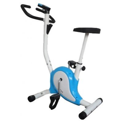 Велотренажер Sport Elite SE-1311 (SE-1311) велотренажер sport elit se 2450