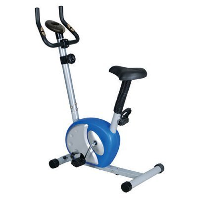 Велотренажер Sport Elite SE-200 (SE-200) силовая станция sport elite se 4300 [3]