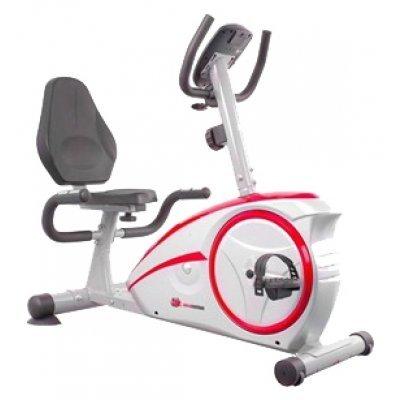 Велотренажер Sport Elite SE-601R (SE-601R) велотренажер sport elit se 2450