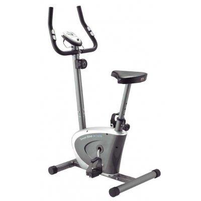 Велотренажер BODY SCULPTURE ВС-1670 HХ-Н (ВС-1670 HХ-Н) велотренажер body sculpture sport elite se 1311
