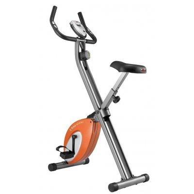 Велотренажер BODY SCULPTURE ВС-2920HKO-H (ВС-2920HKO-H) цена