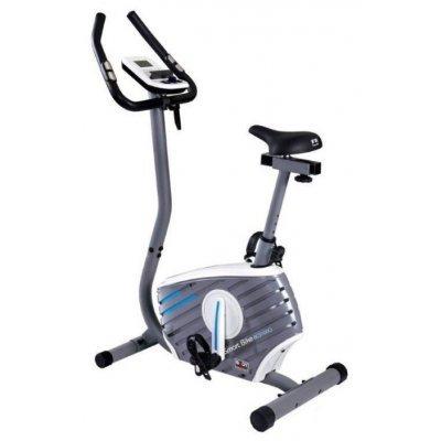 Велотренажер BODY SCULPTURE ВС-3100G (ВС-3100G) велотренажер body sculpture sport elite se 1311