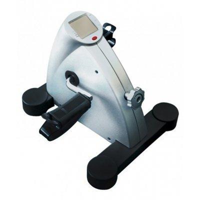 купить Велотренажер Sport Elite BY-810 (BY-810) недорого