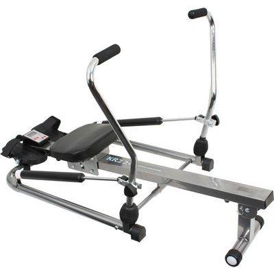 Гребной тренажер Body Sculpture ВR-2200H (ВR-2200H) цена