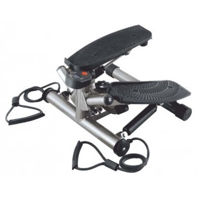 Степпер Body Sculpture BS-1370 HAR-B (BS-1370 HAR-B) степпер sport elit bs 803 bla b ez