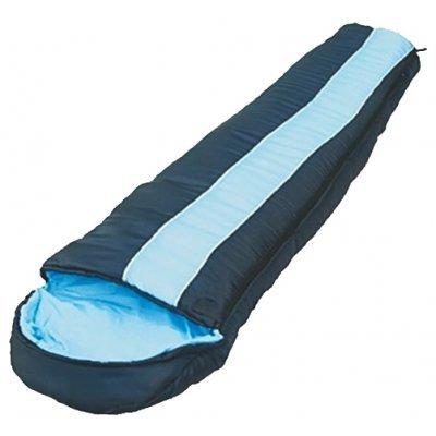 Спальный мешок Чайка Tourist 300 (Tourist 300)Спальные мешки Чайка<br>спальный мешок-кокон<br>кемпинговый<br>температура комфорта от 5°С до 10°С<br>синтетический наполнитель (1 слоя)<br>состегивание с аналогичным спальником<br>вес 1.3 кг<br>