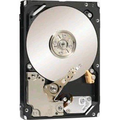 Жесткий диск серверный Hitachi HUC156030CSS204 300Gb (0B30358), арт: 235797 -  Жесткие диски серверные Hitachi