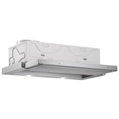 Вытяжка Bosch DFL064W51 (DFL064W51)