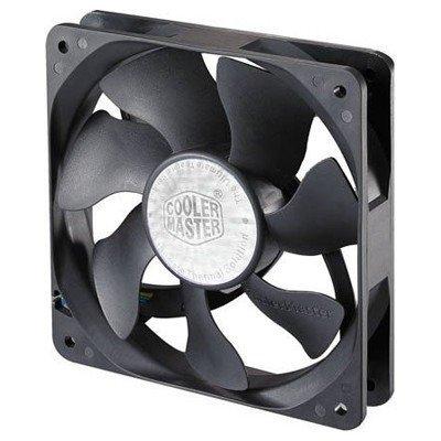 Система охлаждения корпуса ПК CoolerMaster Blade Master 80 (R4-BM8S-30PK-R0) (R4-BM8S-30PK-R0)Системы охлаждения корпуса ПК CoolerMaster<br>Cooler Master Case Cooler Blade Master 80 R4-BM8S-30PK-R0 (80x80x25, 800-3000 об/мин, 13-28dBA, 4pin, антивибрационные резиновые демпферы, 60pcs/box)<br>