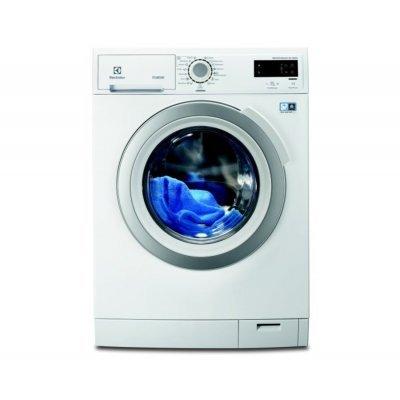 купить  Стиральная машина Electrolux EWF1486GDW2 (EWF1486GDW2)  онлайн