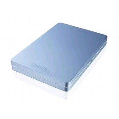 Внешний жесткий диск Toshiba HDTH310EL3AA 1Tb (HDTH310EL3AA) жесткий диск 1tb toshiba 3 5 mars dt01aca100 dt01aca100