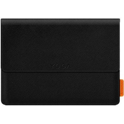 ����� ��� �������� Lenovo ��� YOGA TAB 3 10 sleeve (Black-WW) (ZG38C00542) (ZG38C00542)