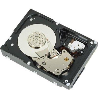 Жесткий диск серверный Lenovo Storage 2.5in 300GB 15k SAS HDD 00MM685 (00MM685) sas festplatte 300gb 15k sas 6gbps lff f617n
