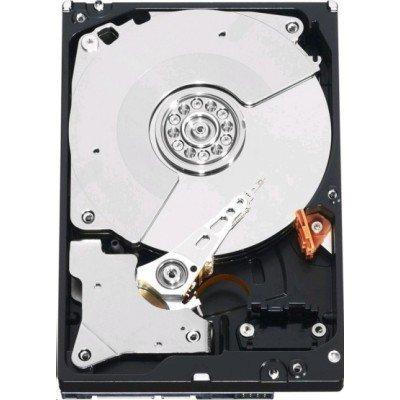 Жесткий диск серверный Lenovo Storage 2.5in 900GB 10k SAS HDD 00MM695 (00MM695)Жесткие диски серверные Lenovo<br>Lenovo Storage 2.5in 900GB 10k SAS HDD<br>