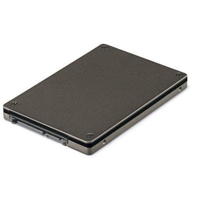 Жесткий диск серверный Lenovo Storage 2.5in 400GB SSD (SAS) 00MM720 (00MM720) ssd lenovo 4xb0g45731 400gb