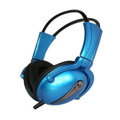 Наушники Lenovo P723N Coral Blue (GXD0G81528) (GXD0G81528)Наушники Lenovo<br>мониторные наушники с микрофоном, регулятор громкости, импеданс 32 Ом, чувствительность 93 дБ, разъём mini jack 3.5 mm, длина провода 1.8 м<br>