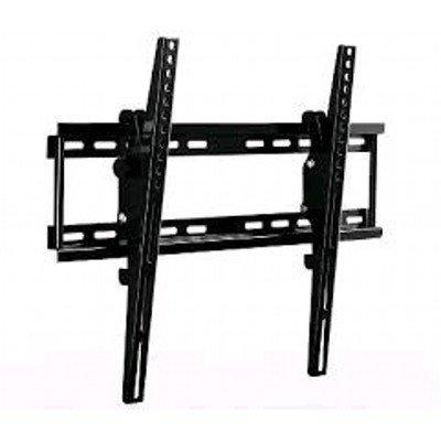 Кронштейн для ТВ и панелей настенный Rolsen RWM-230 15-50 черный (RWM-230)Кронштейн для ТВ и панелей Rolsen<br>Кронштейн для телевизора Rolsen RWM-230 черный 15-50 макс.45кг настенный наклон<br>