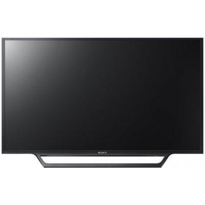 телевизор sony kdl 48w705c ЖК телевизор Sony 32 KDL-32RD433 (KDL32RD433BR)