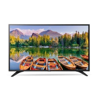 ЖК телевизор LG 32 32LH510U (32LH510U)ЖК телевизоры LG<br>Телевизор LED 32 LG 32LH510U<br>
