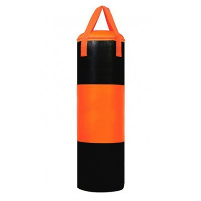 Мешок боксерский Барс 155 80см d-25см 15 кг (тент) (155 80см d-25см 15 кг (тент)) мешок боксерский барс 157 90см d 31см 28 кг тент 157 90см d 31см 28 кг тент