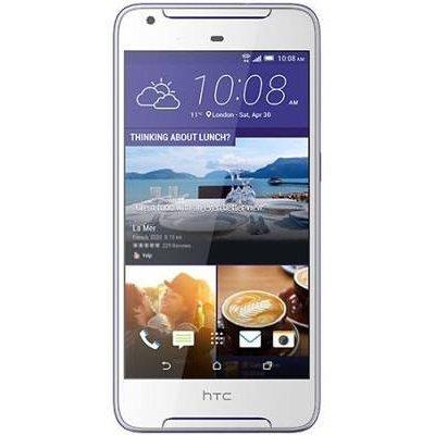 Смартфон HTC Desire 628 бело-синий (99HAJZ031-00)Смартфоны HTC<br>смартфон, Android 5.1<br>поддержка двух SIM-карт<br>экран 5, разрешение 1280x720<br>камера 13 МП, автофокус<br>память 32 Гб, слот для карты памяти<br>3G, 4G LTE, LTE-A, Wi-Fi, Bluetooth, GPS, ГЛОНАСС<br>аккумулятор 2200 мА/ч<br>вес 142 г, ШxВxТ 70.90x146.90x8.19 мм<br>
