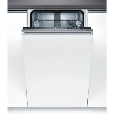 Посудомоечная машина Bosch SPV30E00RU (SPV30E00RU)
