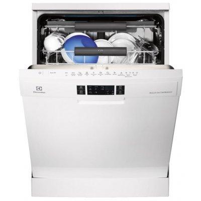 Посудомоечная машина Electrolux ESF 9862 ROW (ESF 9862 ROW)