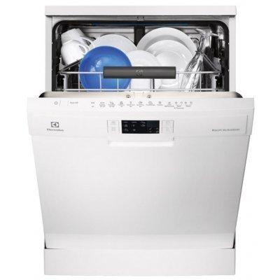 Посудомоечная машина Electrolux ESF 7530 ROW (ESF 7530 ROW)