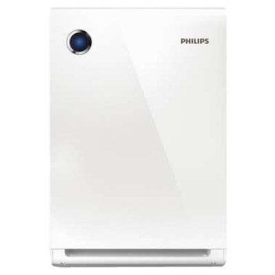 Увлажнитель и очиститель воздуха Philips AC 4084 (AC4084/01)Увлажнитель и очиститель воздуха Philips<br>очиститель и увлажнитель<br>мощность 20 Вт<br>обслуживаемая площадь 40 кв.м<br>регулировка скорости работы<br>работа от сети<br>