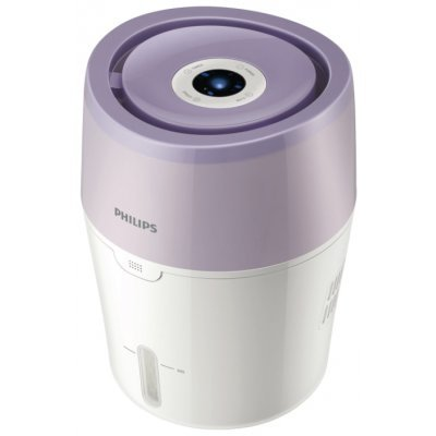 ����������� � ���������� ������� Philips HU 4802 (HU 4802/01)