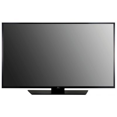 ЖК телевизор LG 65 65LX341C (65LX341C)ЖК телевизоры LG<br>LG 65LX341C LED Edge TV 65, FHD, 240Hz, DVB-T2/C/S2, RS232 remote control, RGB (D-Sub), CI Slot, IR out, USB Auto Play back, Welcome Screen, Weight (with stand, Kg) 34, WxHxD (without  stand, mm)  1548 X 970 X 159<br>
