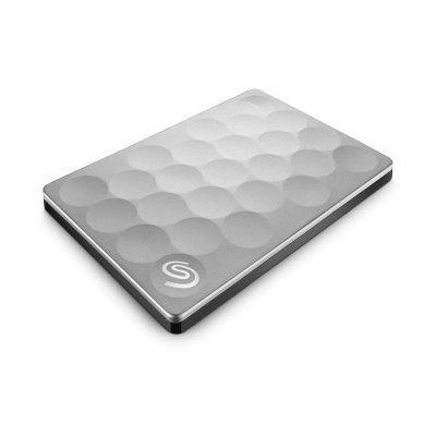 Внешний жесткий диск Seagate STEH2000200 2Tb (STEH2000200), арт: 236561 -  Внешние жесткие диски Seagate