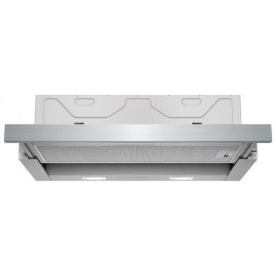 Вытяжка Siemens LI 64 MA 530 IX (LI64MA530)Вытяжки Siemens<br>кухонная вытяжка<br>встраивается в навесной шкафчик<br>отвод / циркуляция<br>для стандартных кухонь<br>ширина для установки 60 см<br>мощность 76 Вт<br>мощность двигателя 70 Вт<br>механическое управление<br>тихий двигатель<br>