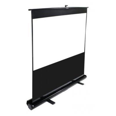 Проекционный экран Elite Screens F84NWV (F84NWV)  цены