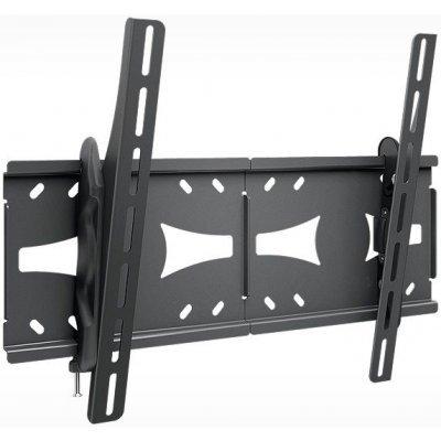Кронштейн для ТВ и панелей настенный Holder LCDS-5071 37-55 темный металлик (LCDS-5071) тумба holder albero tv 37140 н черная